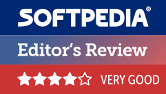 How to Make Installer - 4 Stars Rating at Softpedia.com